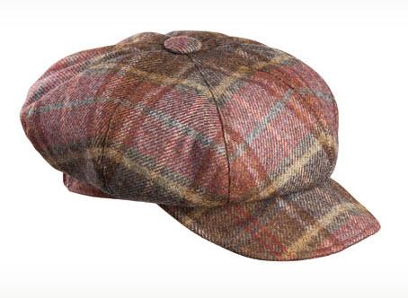 32aa0ed0236a0 Wool Hats, Olney hats, headwear
