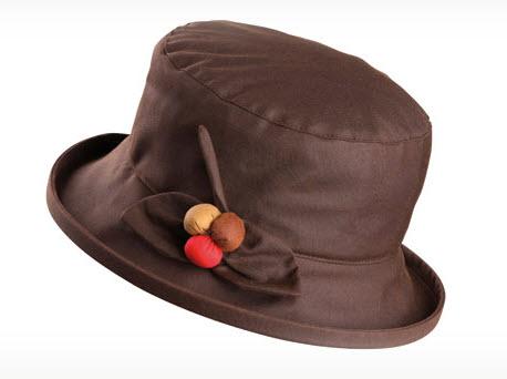 533bdbe7ec7 Ladies hats, olney, wax hats, ladies headwear,
