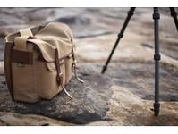 b9120f5d14 Brady Bags, handbags, shoulder bags, Luggage, holdalls, overnight ...